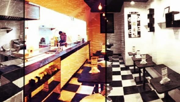 remodelacion-restaurant-sumas-incubar-1762x539 a